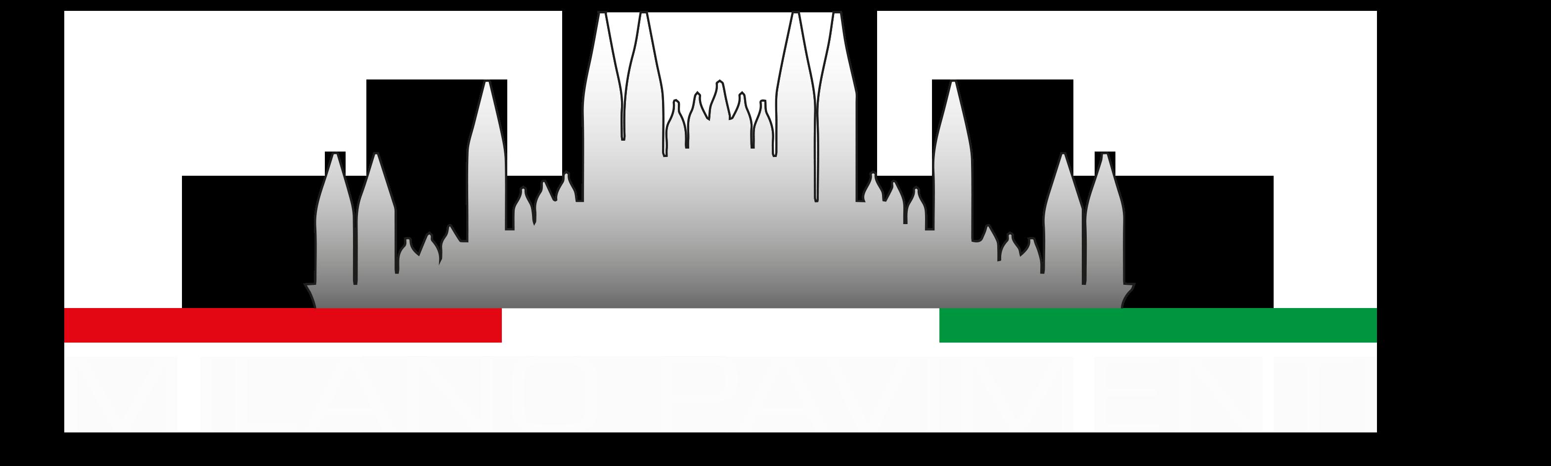 Milano Pavimenti